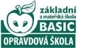 Škola Basic